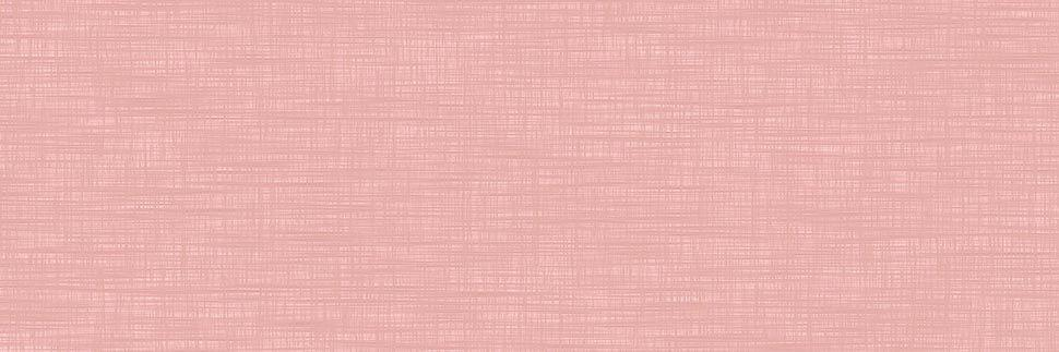 Raspberry Cream Y0358 Laminate Countertops