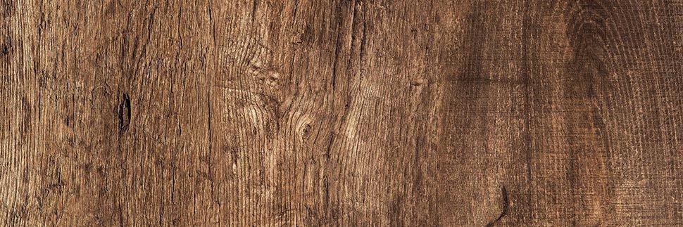 Repurposed Oak Y0365 Laminate Countertops