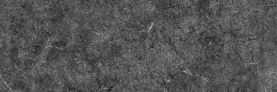 Brush Park Slate Y0369 Laminate Countertops