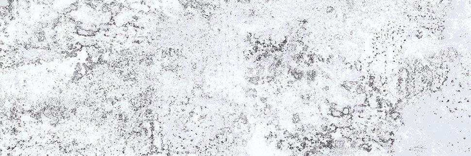 Arden Park Carrera Y0371 Migration_Laminate Countertops