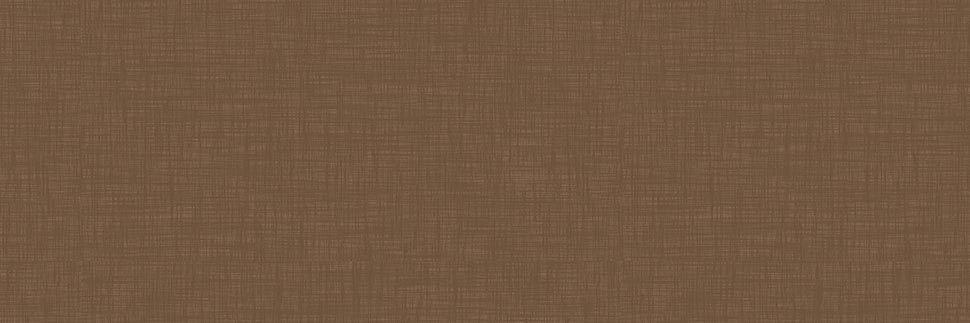 Light Oil Bronze Y0381 Migration_Laminate Countertops