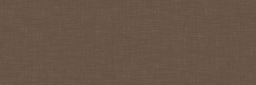 Faded Bronze Y0382 Laminate Countertops