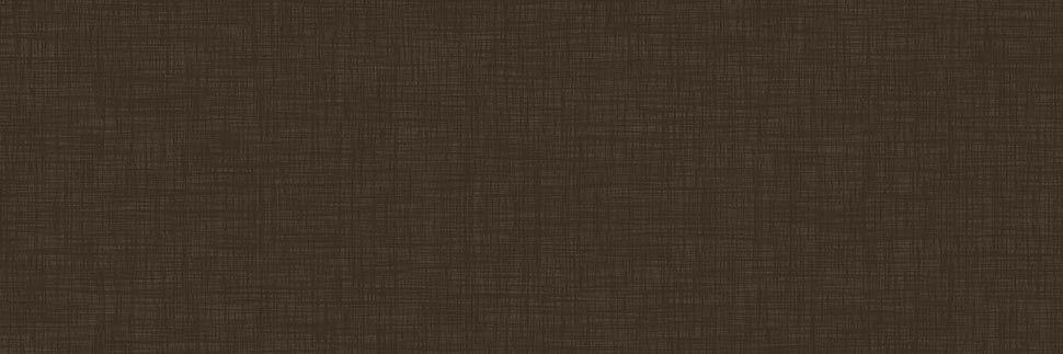 Weathered Bronze Y0384 Laminate Countertops