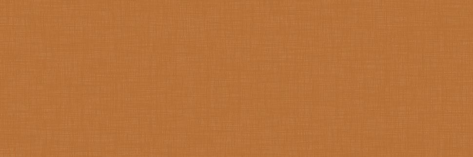 Copper Alloy Y0387 Laminate Countertops