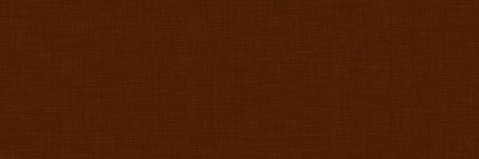 Burnished  Copper Y0389 Laminate Countertops