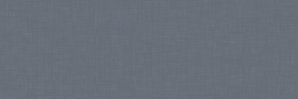 Heirloom Silver Y0392 Laminate Countertops