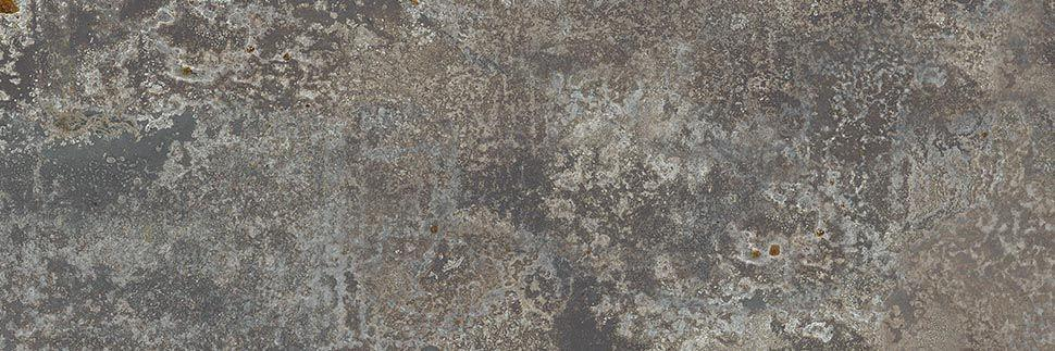 Milwaukee Jct. Steel Y0394 Laminate Countertops