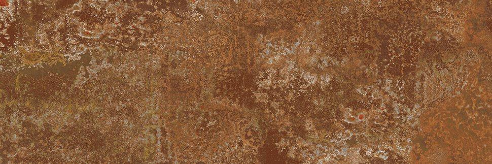 Milwaukee Jct. Copper Y0395 Laminate Countertops