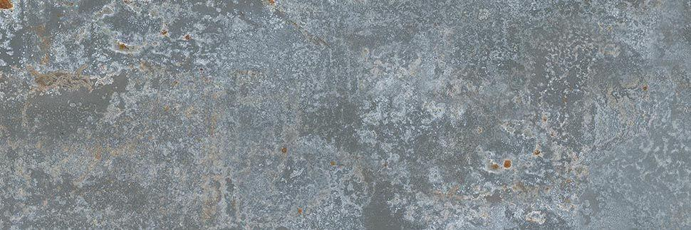 Milwaukee Jct. Zinc Y0396 Laminate Countertops