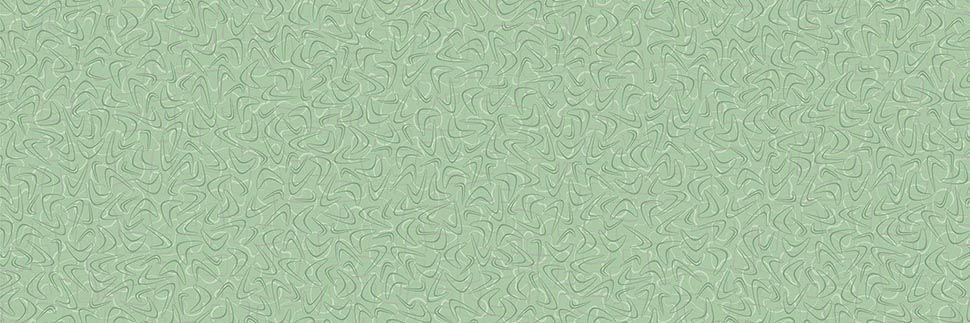 Retro Renovation® Delightful Jade Y0405 Migration_Laminate Countertops