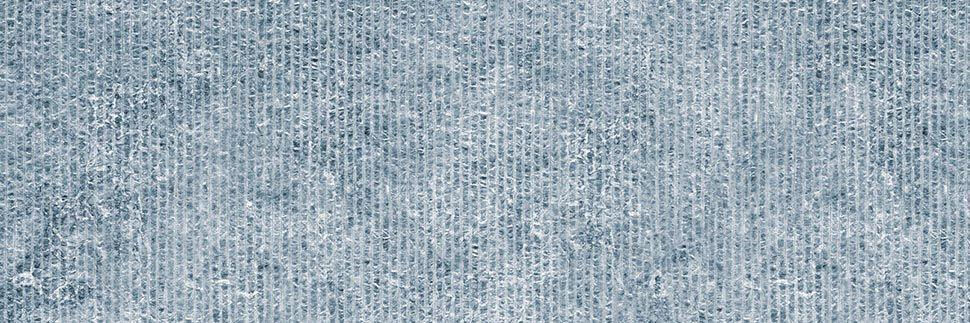 Linear Chisel Flint Y0414 Laminate Countertops