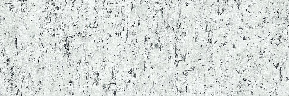 Bone Birch Y0425 Laminate Countertops