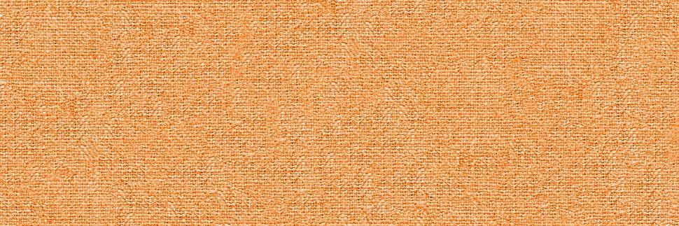 Tangerine Boucle Y0434 Laminate Countertops