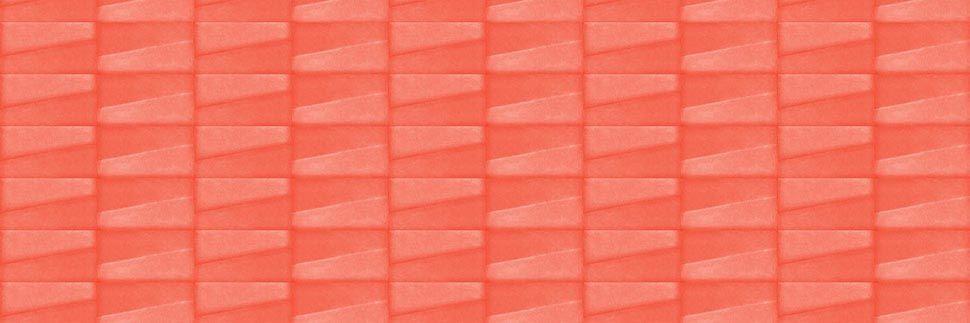 Coral Jigsaw Y0445 Laminate Countertops