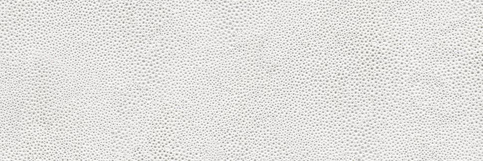 Platinum Shagreen Y0448 Migration_Laminate Countertops