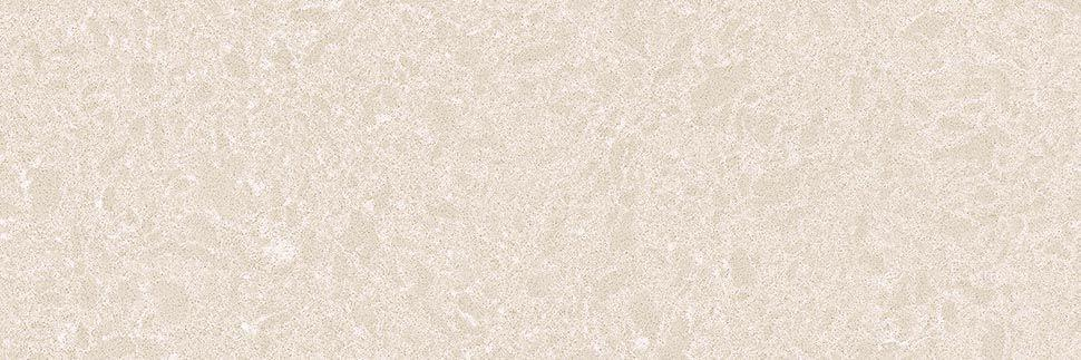 Murren Y0453 Migration_Laminate Countertops