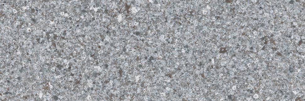 Galileo Y0454 Laminate Countertops
