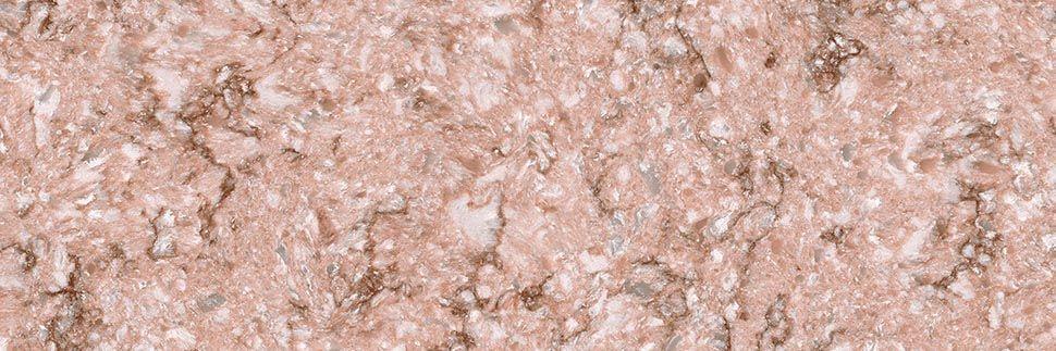 Anatolia Y0455 Laminate Countertops