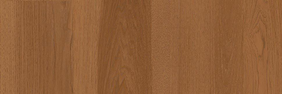 Thomas Hickory Y0459 Laminate Countertops