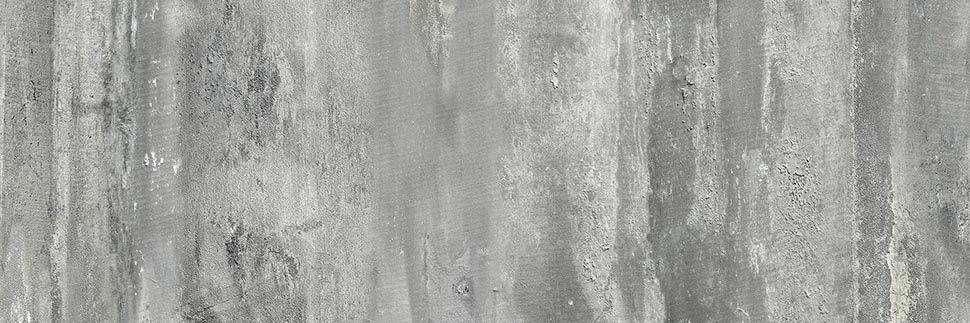 Detroit Concrete Y0461 Laminate Countertops