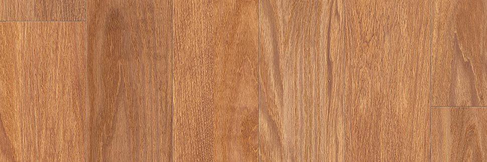 Monarch Planked Alona Y0462 Laminate Countertops