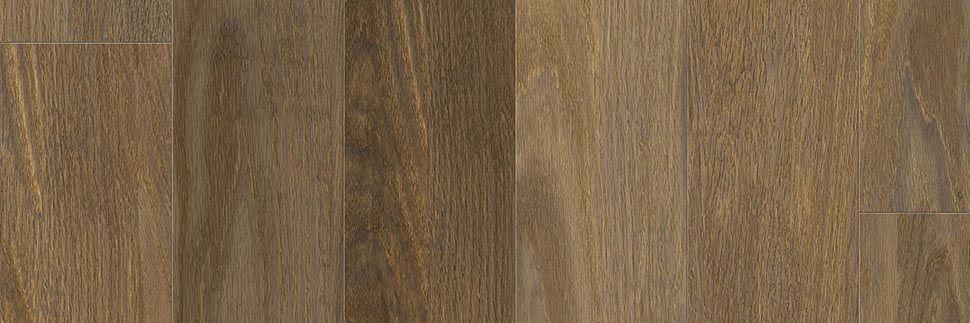 Amber Planked Alona Y0464 Migration_Laminate Countertops