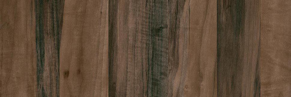 Planked California Walnut Y0465 Laminate Countertops