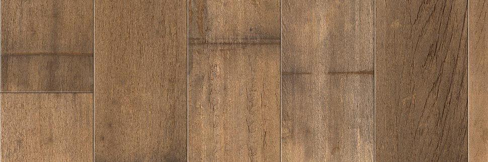 Whiskey Barrel Y0467 Laminate Countertops