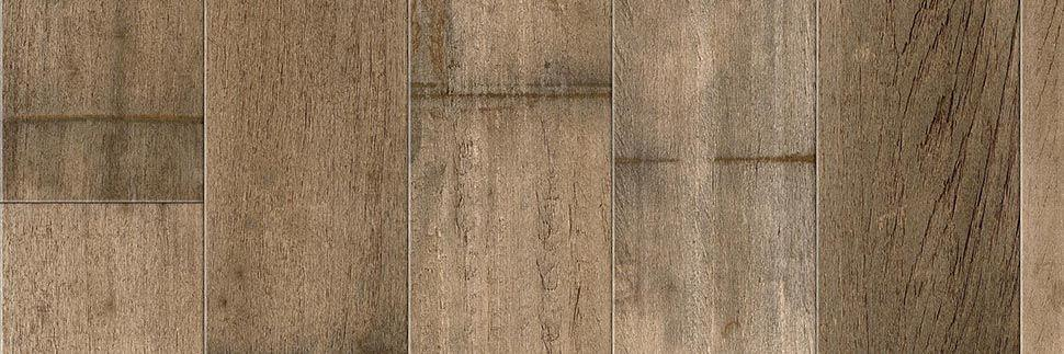 Antique Barrel Y0468 Laminate Countertops