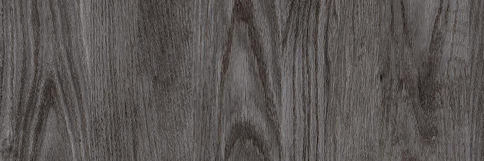 Stone Alona Y0489 Laminate Countertops