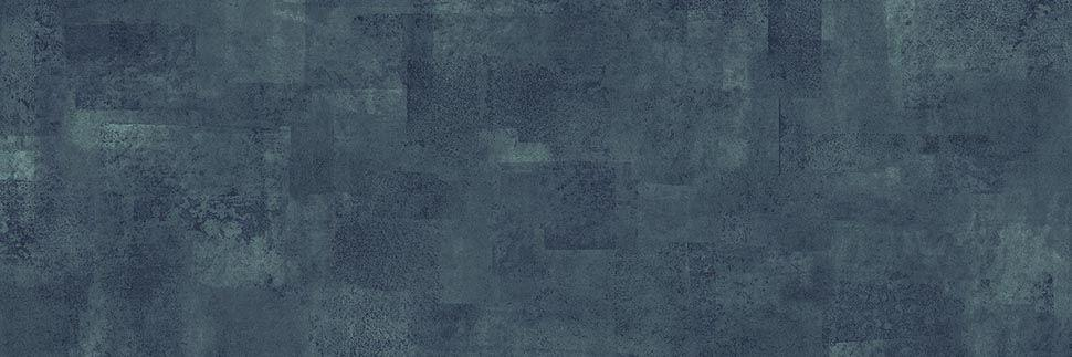 Inky Indigo Y0498 Laminate Countertops