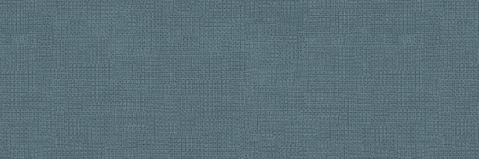 Chilly Aqua Y0502 Laminate Countertops