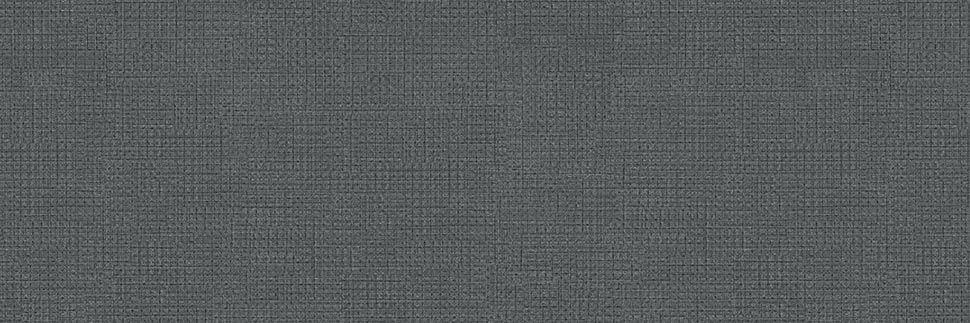 Hematite Y0505 Laminate Countertops