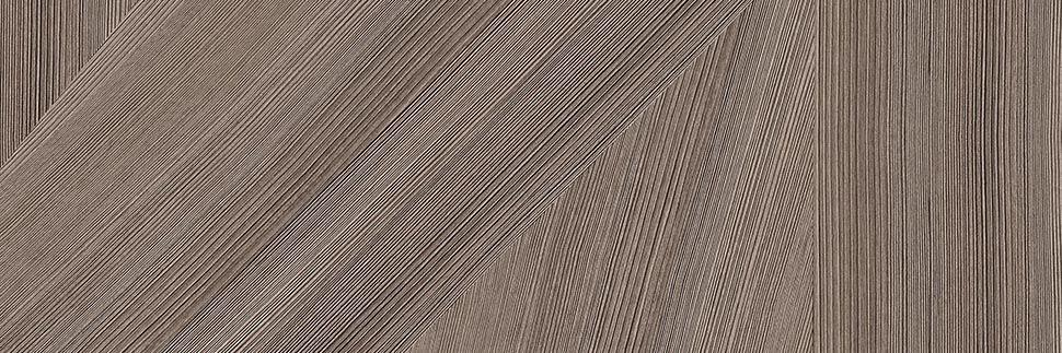 Sable Marquetry Y0518 Laminate Countertops