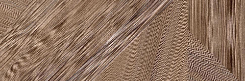 Tawney  Marquetry Y0519 Laminate Countertops