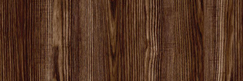 Chocolate Ash Y0522 Laminate Countertops