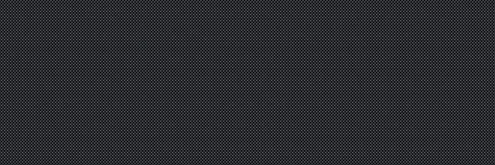 Carbon Cloth Y0543 Laminate Countertops