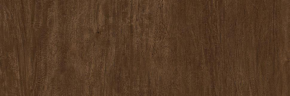 Java  Mahogany Y0554 Laminate Countertops