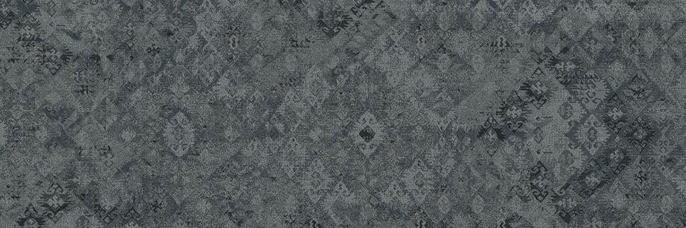 Indigo Kilim Y0565 Laminate Countertops
