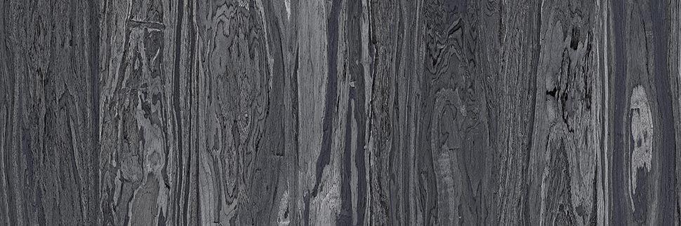 Gunmetal Olive Y0572 Laminate Countertops