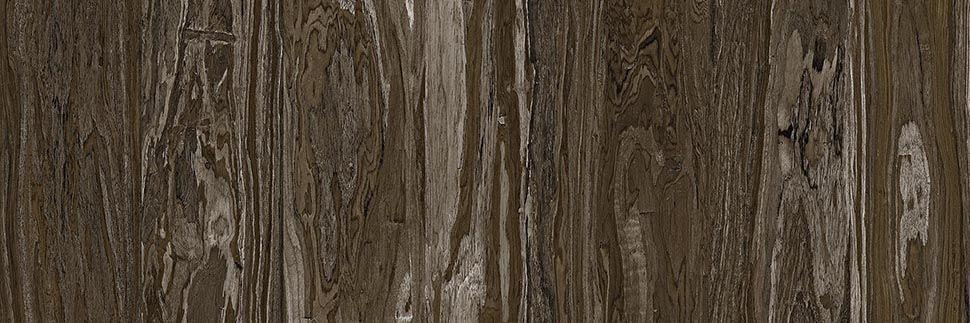 Mocha Olive Y0575 Laminate Countertops