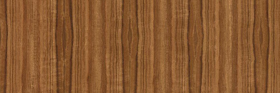 Big Island Koa Y0587 Laminate Countertops
