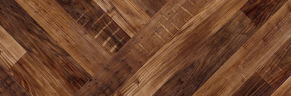 Diagonal Amber Chestnut Y0588 Laminate Countertops