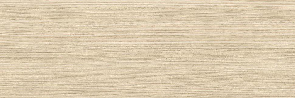 Bleached Walnut Crossgrain Y0596 Laminate Countertops