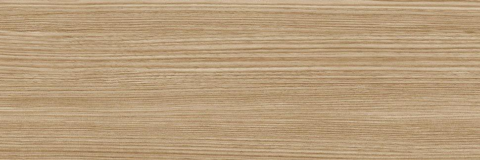 Maize Walnut Crossgrain Y0597 Laminate Countertops