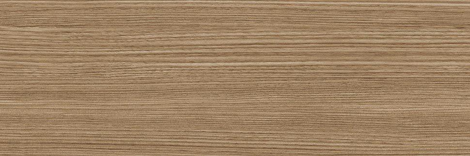Fawn Walnut Crossgrain Y0598 Laminate Countertops