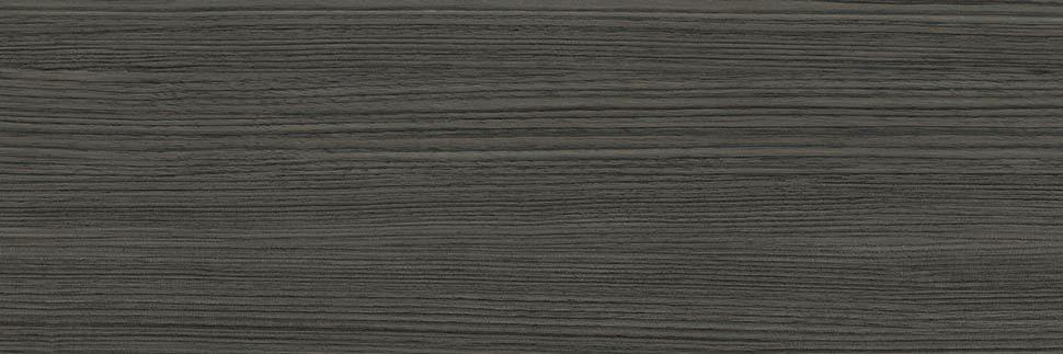 Mineral Walnut Crossgrain Y0601 Laminate Countertops