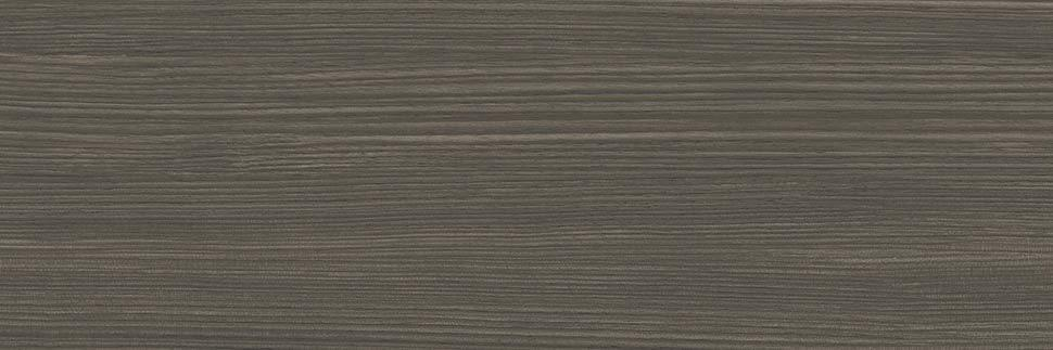 Smoked Walnut Crossgrain Y0602 Laminate Countertops