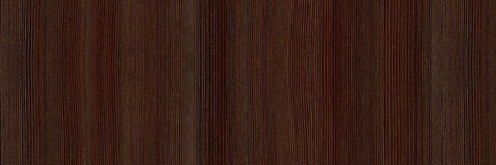 Cocoa Line Y0608 Laminate Countertops