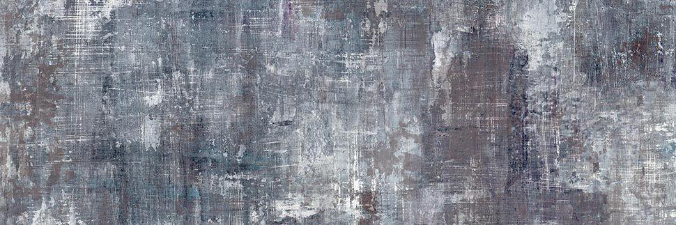 Frosty Obscura Y0613 Laminate Countertops